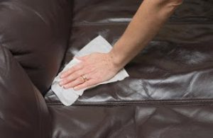how-to-clean-sofa